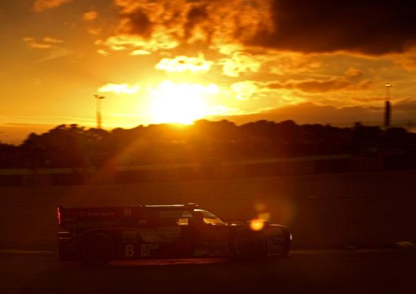 Il ritiro di Audi e quelle nubi che si addensano sul futuro delWEC