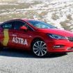 Opel Astra 1.6 Innovation: quando migliorare non vuol dire costare di più