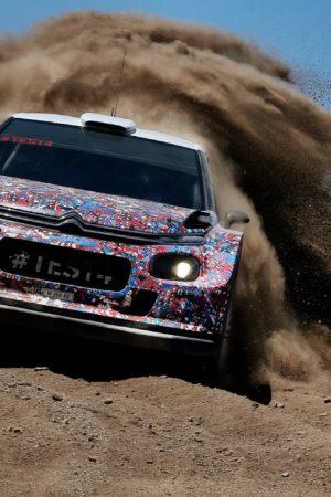 Nel WRC Plus 2017 non è tutto rose e fiori: ecco i possibili rischi derivanti dalla rivoluzione regolamentare