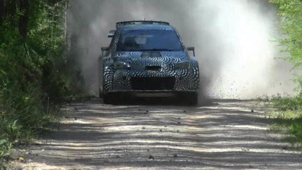 2017-rally-car-5