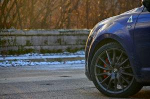 Alfa Romeo MiTo QV: ecco la Photogallery del Test