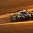 Il WEC prende tempo, Porsche no: uno congela gli sviluppi, l'altra completa gli equipaggi