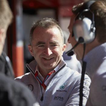 E' Paddy Lowe la chiave per far arrivare Valtteri Bottas in Mercedes?
