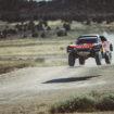 Il 2017 dei motori lo apre la Dakar: il 2 gennaio il via alla 39esima edizione. Ecco il percorso e come seguirla