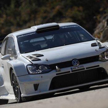 Latvala verso la Toyota e Polo R Plus affidate ad Al-Attiyah: è solo fantamercato?