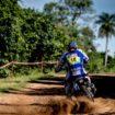 Alessandro Botturi supera il limite…di velocità: era a 134 km/h con il limite di 50!