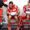 DesmoPower a Sepang: Stoner e Dovizioso si impongono su tutti. 8° Rossi davanti a Marquez, solo 17° Lorenzo