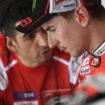 """La Ducati GP17 sorprende Lorenzo: """"C'è più lavoro da fare di quanto mi aspettassi!"""""""