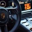 """""""Vi racconto la nuova Porsche Panamera"""", Parte 1: com'è la Gran Turismo di Stoccarda"""