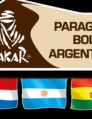 La Dakar raggiunge il giro di boa: classifica apertissima per Auto e Camion, distacchi poco maggiori per Moto e Quad