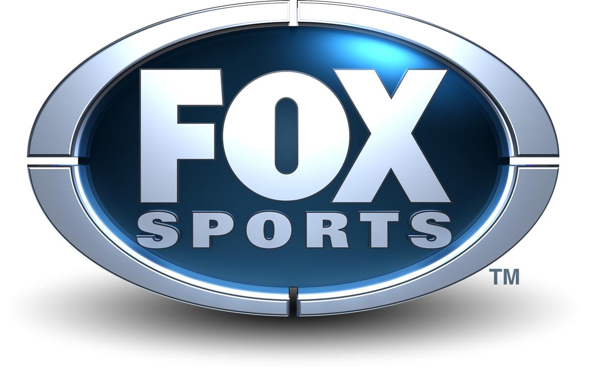 Il World Rally Championship saluta Mediaset Premium e si accasa su Sky, destinazione Fox Sports