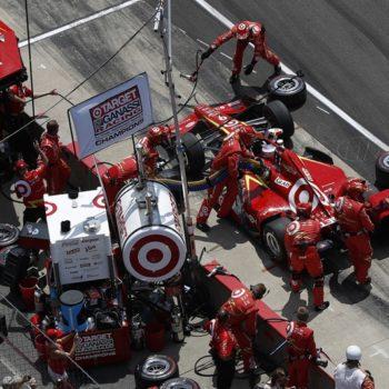 Da Ganassi ad Andretti, da Penske a Dale Coyne: tutte le news della Indy