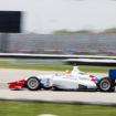 """""""Promosso in IndyCar"""": il sistema americano per valorizzare i piloti"""