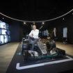 Mercedes fa la sua scelta: è Valtteri Bottas il nuovo pilota del Team! Accasati anche Wehrlein e Massa