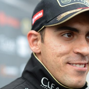 Pastor Maldonado debutta in IndyCar e salva la KV Racing?