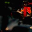 Ferrari attacca le sospensioni a comando idraulico: Mercedes è tranquilla, RedBull invece…