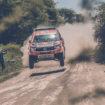 Tra Toyota e Peugeot è lotta aperta, anche a motori spenti: le flange della discordia fanno discutere