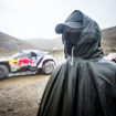 Il maltempo frena la Dakar: annullata la tappa Oruro – La Paz