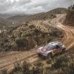 Dakar, Day 5: Loeb torna alla vittoria! Nelle moto Barreda sbaglia e fa sbagliare, Sunderland ringrazia