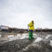 La Dakar si arrende di nuovo al maltempo: annullata la tappa Salta – Chilecito