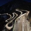 Info, Orari, Pronostici: Guida all'85esimo Rally di Montecarlo
