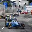 La Formula E è così tosta da impedire il part-time col WEC?