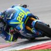Test Sepang, Day 2: Iannone…a cannone! E la Yamaha nasconde le ali