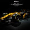 Renault, la R.S. 17 è davvero interessante! Prima analisi della monoposto di Hulkenberg e Palmer