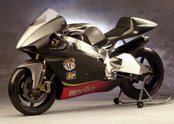 aprilia-rs3-cube-motogp-bike-1