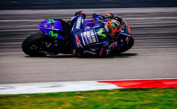 Test MotoGP a Sepang, Day3: 1° Maverick Viñales! Si risvegliano le HRC.