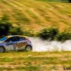 Quattro chiacchiere con Edoardo Stefanati, vincitore del Rally Italia Talent 2015