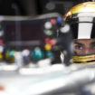 Le condizioni di Wehrlein preoccupano la Sauber: per i Test e l'Australia in preallarme Giovinazzi?