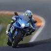 Fasatura variabile Suzuki: l'SR-VVT, dalla MotoGP alla nuova GSX-R 1000 R