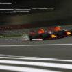 """Nuove linee guida dalla FIA: """"Le sospensioni a comando idraulico sono regolari"""". Ma siamo sicuri che valga anche per RedBull?"""