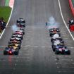 Sono tornate ad essere manuali le partenze in F1? Pare proprio di no. E Simone Resta attacca di nuovo