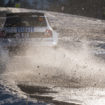 È possibile il rientro di Ford e Volkswagen nel WRC? Forse, sicuramente non nell'immediato