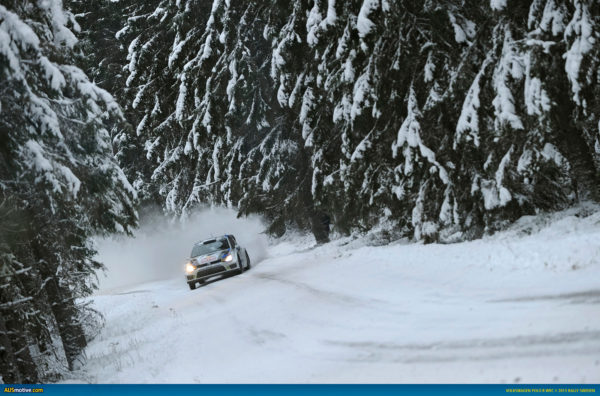 rally-sweden