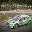 Perché il WRC-2 è così dannatamente complesso?