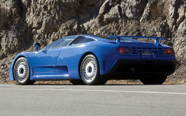 bugatti-eb110-gt-1