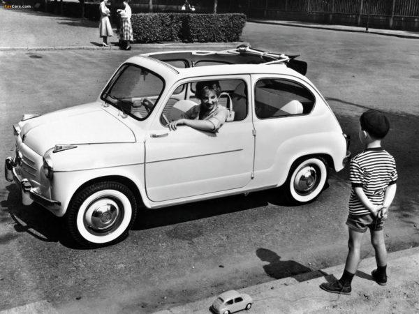 fiat-600-1955-5