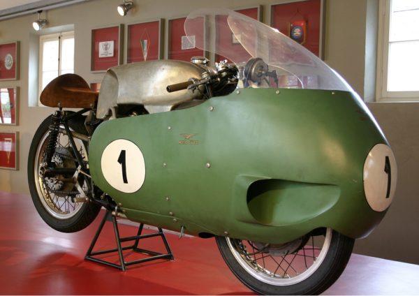 moto-guzzi-motorcycle-museum-13-copia