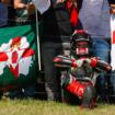 Superbike, Phillip Island: trionfa Rea anche in Gara-2