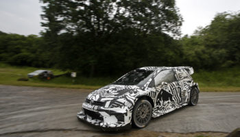 Nessun accordo tra i costruttori, la Volkswagen Polo R WRC Plus non verrà omologata per il 2017