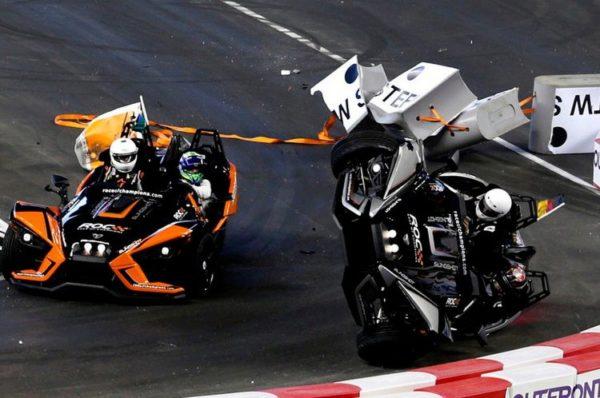 wehrlein-crash-roc