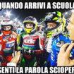 Pagelle Rimappate MotoGP Qatar