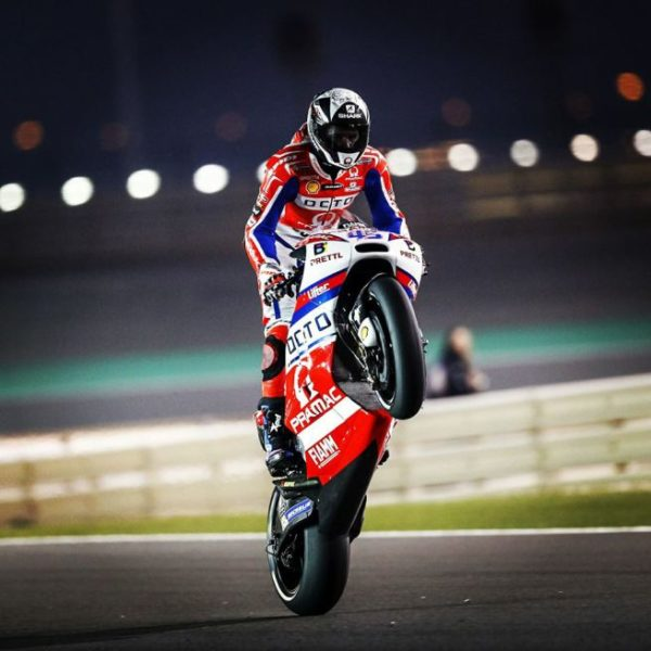 2017-motogp-qatar-redding-fp2