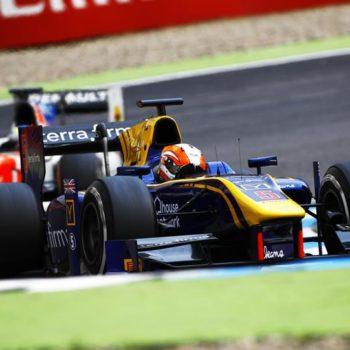 Muore la GP2, lunga vita alla Formula 2: ma cambierà davvero qualcosa?