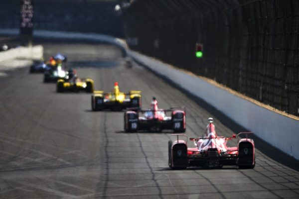 indy3