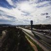 Vale la pena andare a vedere i Test della F1 a Barcellona? Pare proprio di sì