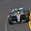 Lewis Hamilton si prende la pole in Australia, ma Vettel porta la Ferrari in prima fila! Buon esordio per Giovinazzi